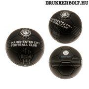 Manchester City FC  labda - normál (5-ös méretű City labda), hivatalos klubtermék