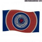 Rangers Giant flag - Rangers óriás zászló (hivatalos klubtermék)