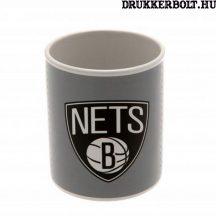 Brooklyn Nets bögre - hivatalos NBA termék