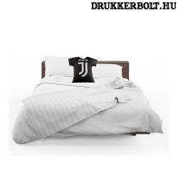 Juventus kispárna (mez alakú) - hivatalos Juve klubtermék