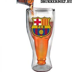 FC Barcelona söröspohár- eredeti klubtermék