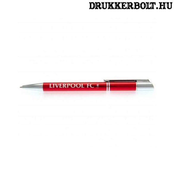 Liverpool dísztoll - ideális ajándék (hivatalos, eredeti klubtermék)