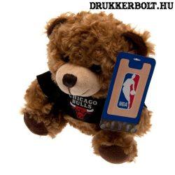 Chicago Bulls plüss kabala (maci) - eredeti NBA klubtermék