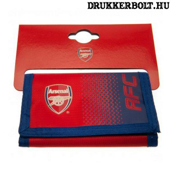 Arsenal FC pénztárca - hivatalos klubtermék!