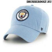 Manchester City 47 Snapback -  Man City szurkolói Baseball sapka