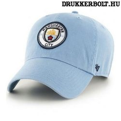 Manchester City Supporter -  Man City szurkolói Baseball sapka