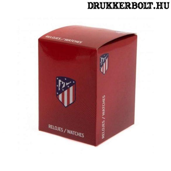 Atletico Madrid férfi karóra - hivatalos Atleti termék