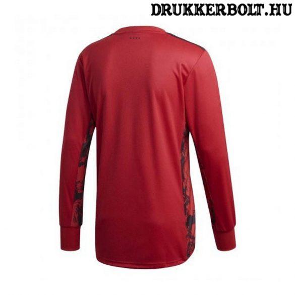 Adidas német válogatott mez - hivatalos Németország edzőmez