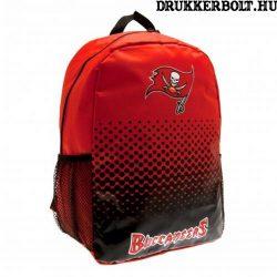 Tampa Bay Buccaneers hátizsák / hátitáska - eredeti, hivatalos NFL klubtermék