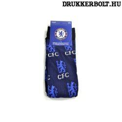 Chelsea címeres zokni (felnőtt 40-45)