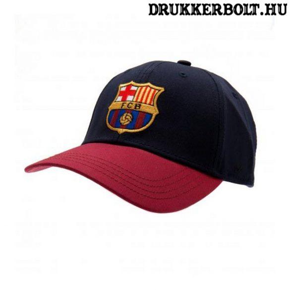 FC Barcelona - FCB Baseball sapka