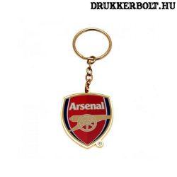 Arsenal FC kulcstartó - eredeti, hivatalos klubtermék