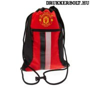 Manchester United prémium tornazsák