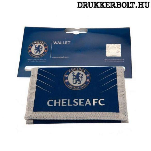 Chelsea FC pénztárca - eredeti, hivatalos klubtermék
