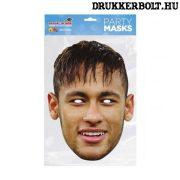Neymar maszk / Neymar álarc
