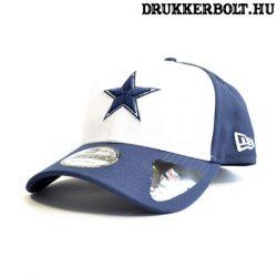 New Era Dallas Cowboys baseball sapka - eredeti NFL baseball sapka
