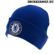 Chelsea FC kötött sapka - hivatalos klubtermék
