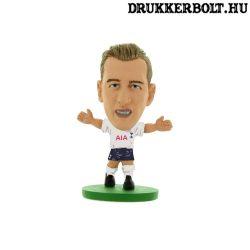 """Tottenham Hotspur játékos figura """"KANE"""" - Soccerstarz focisták"""