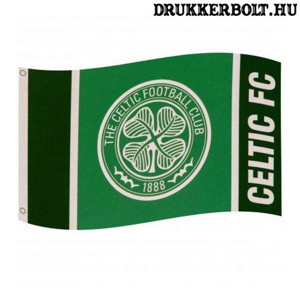 Celtic Giant flag - Celtic Glasgow óriás zászló