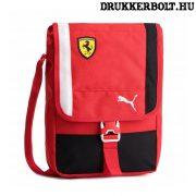 Puma Scuderia Ferrari válltáska / oldaltáska (piros)