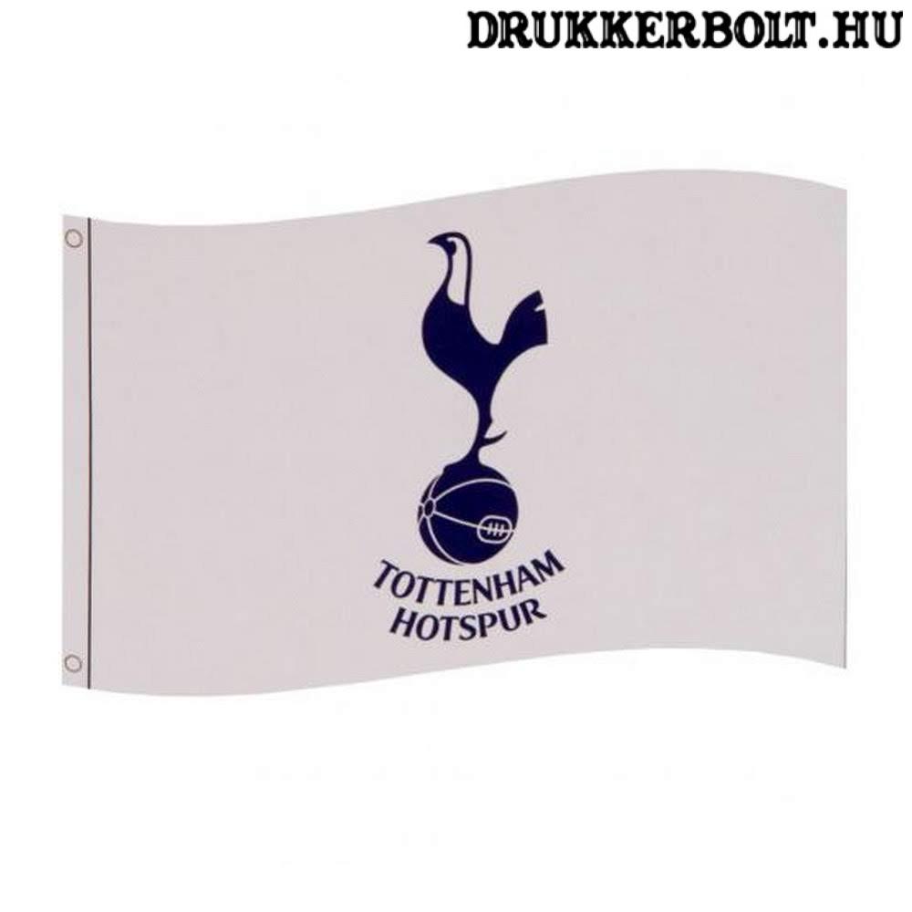 Tottenham óriás zászló - hivatalos klubtermék - Magyarország egyik ... a16ceed470