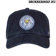 Leicester City baseballsapka -  Leicester City szurkolói Baseball sapka