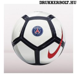 Nike PSG Football - Paris Saint Germain focilabda normál (5-ös) méretben