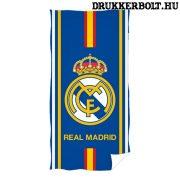 Real Madrid strandtörölköző  - Hala Madrid eredeti termék!