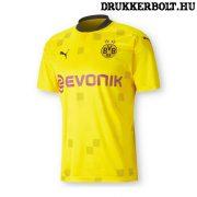 Puma Borussia Dortmund mez - hivatalos hazai Dortmund mez