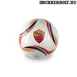 AS Roma focilabda - eredeti klubtermék (AS Roma labda)