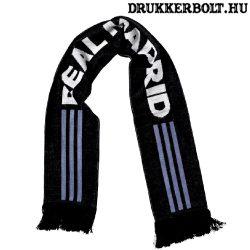 Adidas Real Madrid sál - eredeti, hivatalos klubtermék
