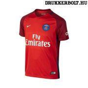Nike Paris Saint Germain mez -  PSG mez (idegenbeli)