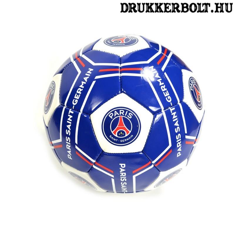 PSG Football - Paris Saint Germain focilabda normál (5-ös) méretben ... ecad322171