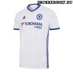 Adidas Chelsea FC mez - hivatalos férfi mez (idegenbeli)