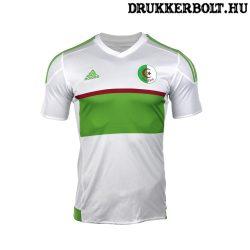 Adidas Algéria mez - eredeti, hivatalos Algéria hazai mez