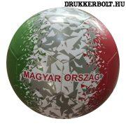 Hungary focilabda - Magyarország labda (5-ös normál méret)
