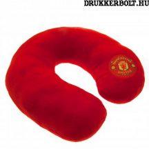 Manchester United nyakpárna - hivatalos klubtermék