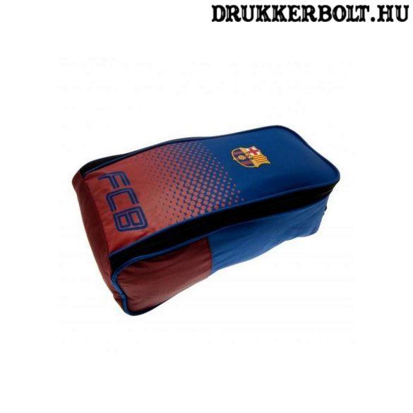 FC Barcelona kistáska - eredeti, hivatalos klubtermék!