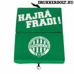 Ferencváros ülőpárna - hivatalos FTC klubtermék (Fradi)