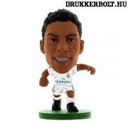 """Real Madrid játékos figura """"VARANE"""" - Soccerstarz focisták"""