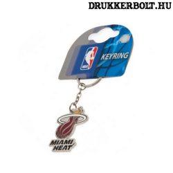 Miami Heat NBA kulcstartó - eredeti, hivatalos klubtermék