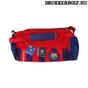 FC Barcelona válltáska / sporttáska (hivatalos FCB klubtermék)