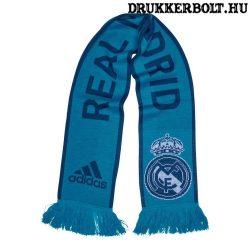 Adidas Real Madrid sál - eredeti Real Madrid sál