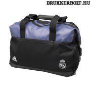 Adidas Real Madrid táska - nagyméretű hivatalos Real Madrid utazótáska