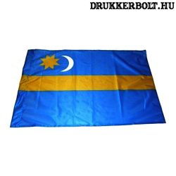 Székely óriás zászló (több méretben)