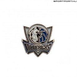 Dallas Mavericks kitűző - hivatalos NBA kitűző - eredeti klubtermék!