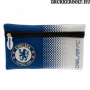 Chelsea FC tolltartó - eredeti szurkolói termék!