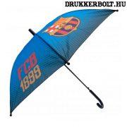FC Barcelona esernyő klubcímerrel - hivatalos FCB szurkolói termék