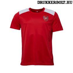 Puma Arsenal mez - hivatalos férfi mez (edzőmez)