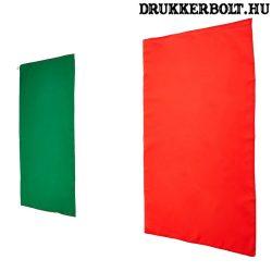 Olaszország óriás zászló (90x150 cm) - olasz válogatott zászló
